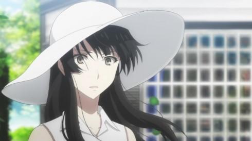 Sakurako-san no Ashimoto ni wa Shitai ga Umatteiru - 05 - 18