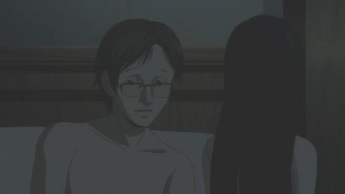 Subete ga F ni Naru - 05 - 02