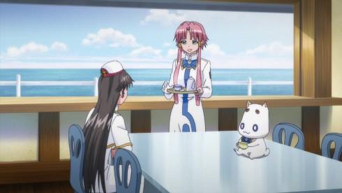 Aria_the_Avvenire_OVA_1-10