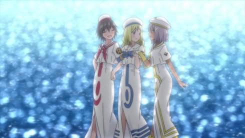Aria_the_Avvenire_OVA_1-17