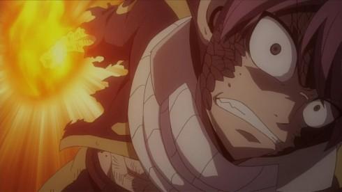 Fairy Tail S2 - 88 - 06