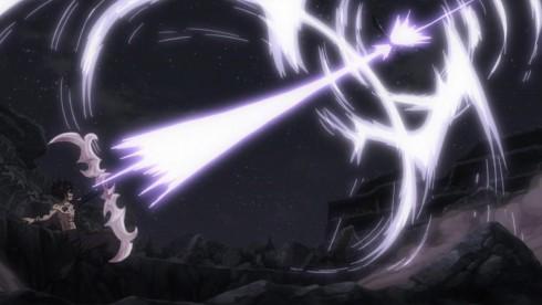 Fairy Tail S2 - 88 - 11