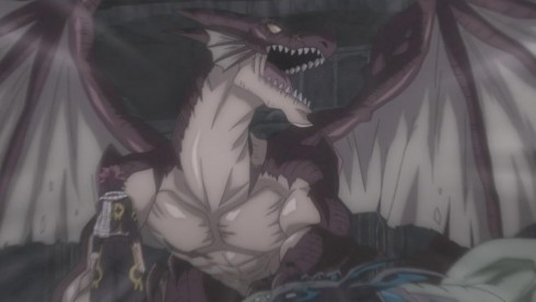 Fairy Tail S2 - 89 - 01