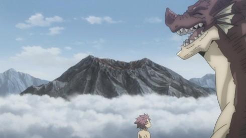 Fairy Tail S2 - 89 - 05