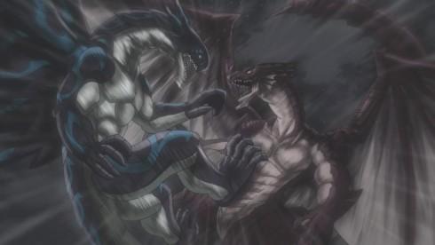 Fairy Tail S2 - 89 - 10