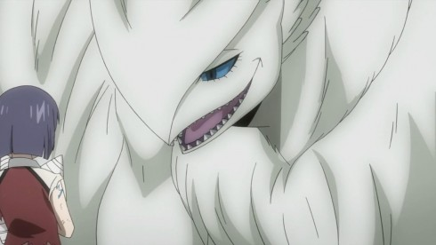 Fairy Tail S2 - 90 - 19