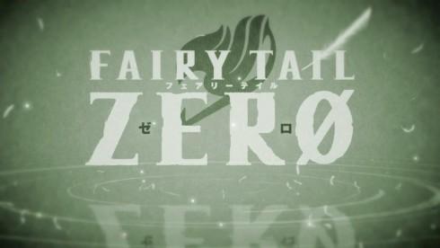 Fairy Tail S2 - 90 - p2