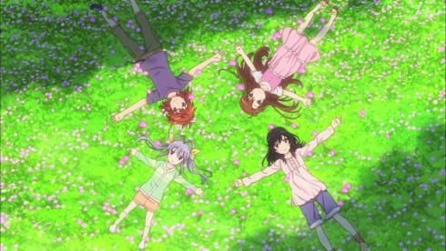 No2015_top_ten_flower-03
