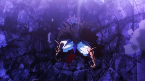 One-Punch Man - 11 - 20