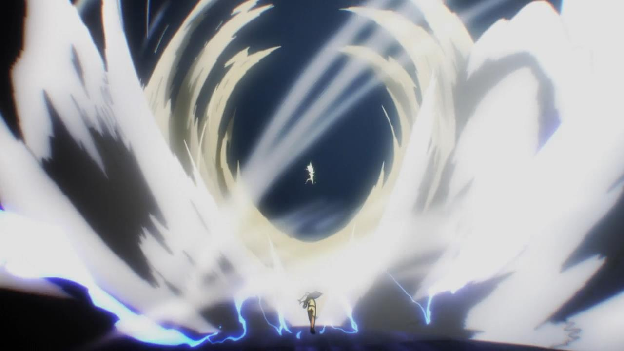 One-Punch Man - 12 - 10 - Anime Evo