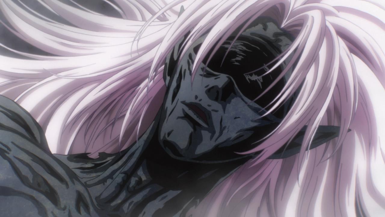 One-Punch Man - 12 - 11 - Anime Evo