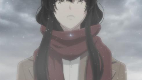 Sakurako-san no Ashimoto - 11 - 24