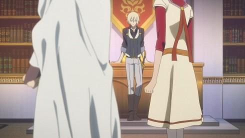 Akagami no Shirayukihime - 13 - 29