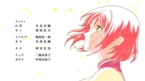 Akagami no Shirayukihime - 13 - ed1