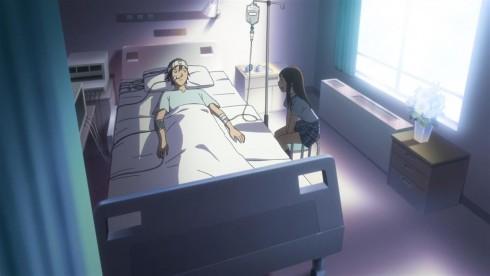 Boku dake ga Inai Machi - 01 - 04