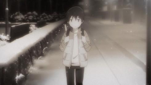 Boku dake ga Inai Machi - 01 - 05
