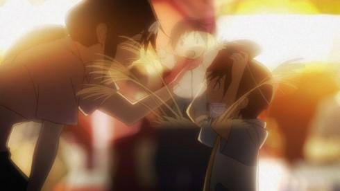 Boku dake ga Inai Machi - 01 - 16