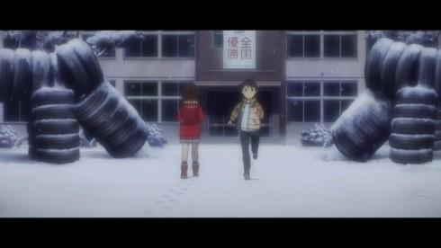 Boku dake ga Inai Machi - 02 - 02