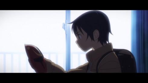 Boku dake ga Inai Machi - 02 - 04