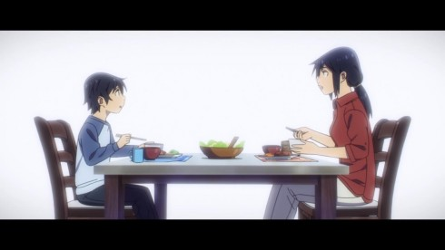 Boku dake ga Inai Machi - 02 - 05