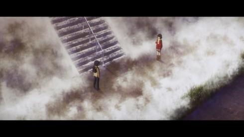 Boku dake ga Inai Machi - 02 - 12