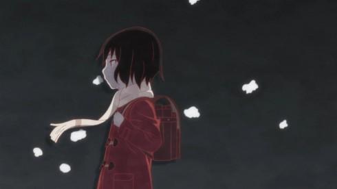 Boku dake ga Inai Machi - 02 - 17