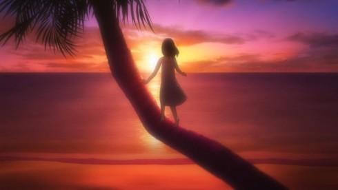 Boku dake ga Inai Machi - 02 - 19