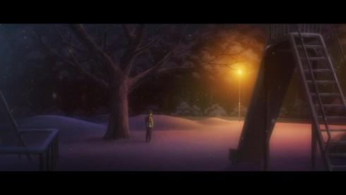 Boku dake ga Inai Machi - 02 - 23