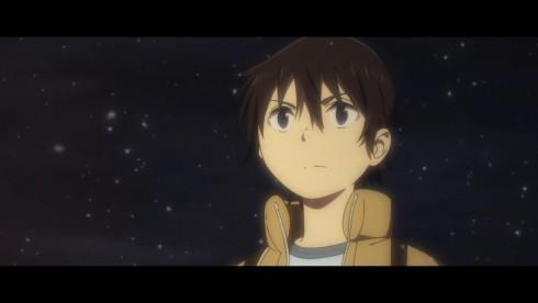 Boku dake ga Inai Machi - 02 - 24