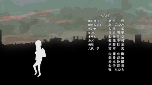 Boku dake ga Inai Machi - 02 - ed1