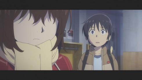 Boku dake ga Inai Machi - 03 - 03
