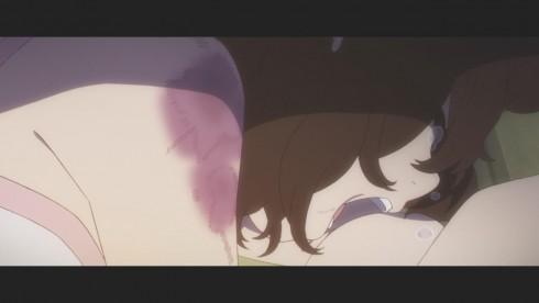 Boku dake ga Inai Machi - 03 - 06