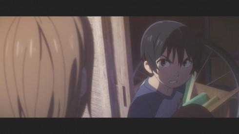 Boku dake ga Inai Machi - 03 - 08