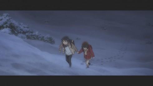 Boku dake ga Inai Machi - 03 - 15
