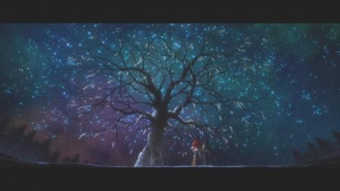 Boku dake ga Inai Machi - 03 - 17