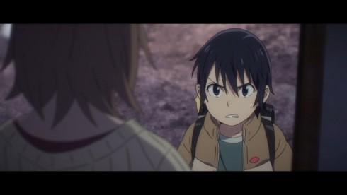 Boku dake ga Inai Machi - 04 - 06