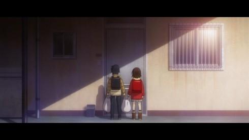 Boku dake ga Inai Machi - 04 - 12