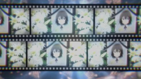 Boku dake ga Inai Machi - 04 - 18