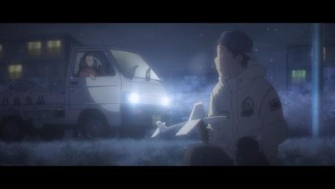 Boku dake ga Inai Machi - 04 - 22