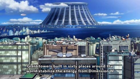 Dimension W - 01 - 01