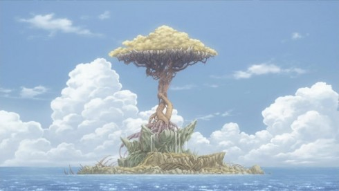 Fairy Tail S2 - 91 - 01