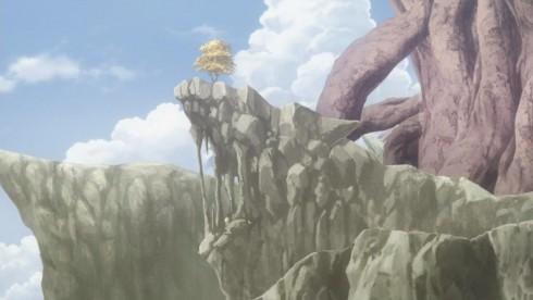Fairy Tail S2 - 91 - 02