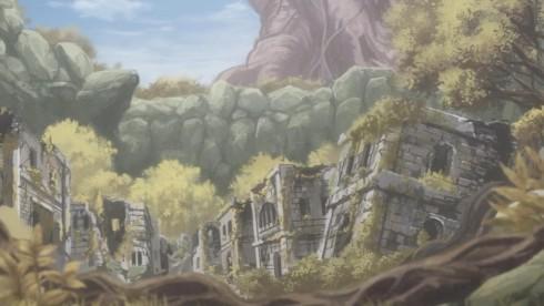 Fairy Tail S2 - 91 - 03