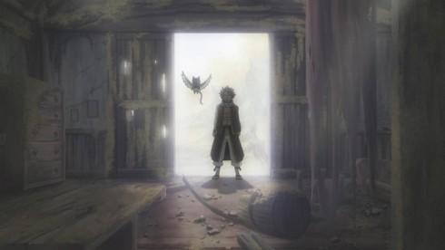 Fairy Tail S2 - 91 - 05