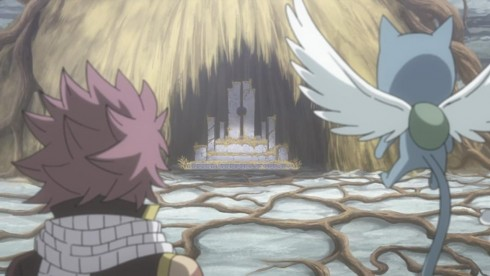 Fairy Tail S2 - 91 - 06