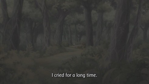 Fairy Tail S2 - 91 - 23