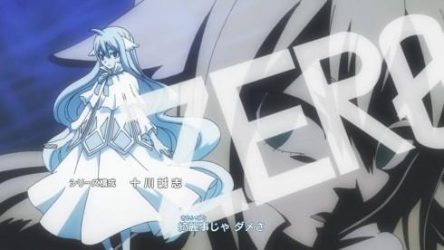 Fairy Tail S2 - 91 - op1