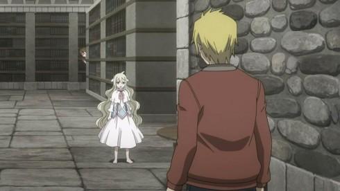 Fairy Tail S2 - 92 - 01