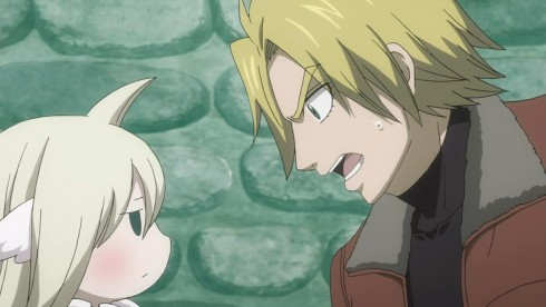 Fairy Tail S2 - 92 - 04