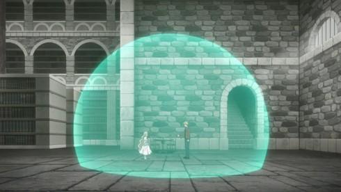 Fairy Tail S2 - 92 - 06